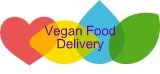 vegan food delivery